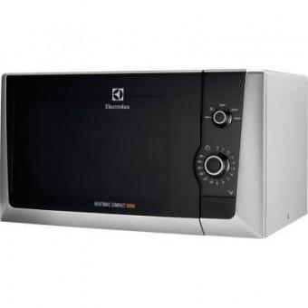 Зображення Мікрохвильова піч Electrolux EMM21000S