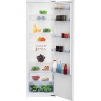 Зображення Холодильник Beko BSSA315K2S