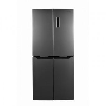 Зображення Холодильник Grunhelm GMD-180HNX