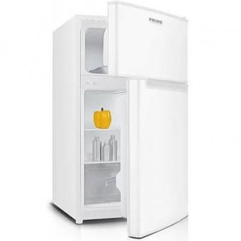 Изображение Холодильник Prime Technics RTS803M