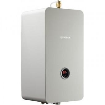 Зображення Котел Bosch Tronic Heat 3500 6 UA (TronicHeat35006UA)