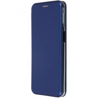Зображення Чохол для телефона Armorstandart G-Case Samsung M31s Blue (ARM57701)