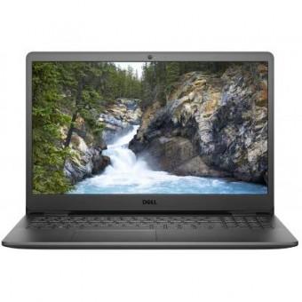 Изображение Ноутбук Dell Inspiron 3501 (I3538S2NIL-80B)