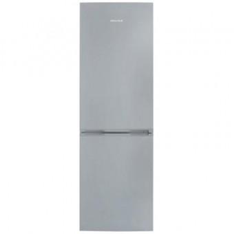 Изображение Холодильник Snaige RF58SM-S5MP2F