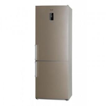 Зображення Холодильник Atlantic ХМ-4524-540-ND