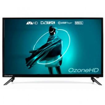 Изображение Телевизор OzoneHD 32HN02T2