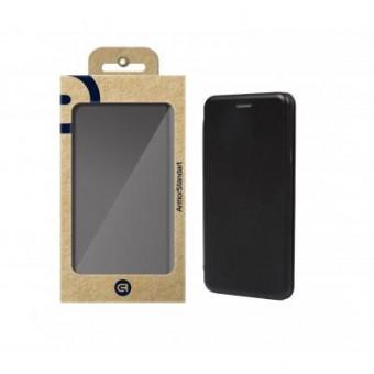 Зображення Чохол для телефона Armorstandart G-Case для Huawei P Smart 2019/Honor 10 lite Black (ARM53988)
