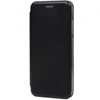 Изображение Чехол для телефона Armorstandart G-Case Honor 6C Pro Black (ARM52865)