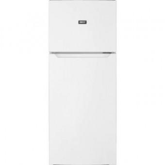 Зображення Холодильник Zanussi LTB1AF28W0 (ZTAN14FW0)