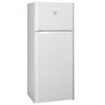 Изображение Холодильник Indesit TIAA 14 (UA) (TIAA14(UA))
