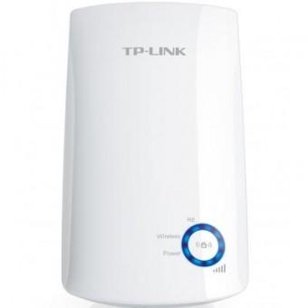 Зображення Маршрутизатор TP-Link TL-WA854RE