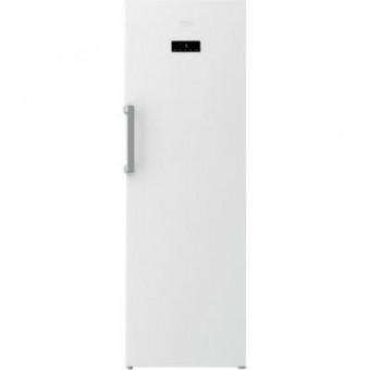 Зображення Холодильник Beko RSNE445E22