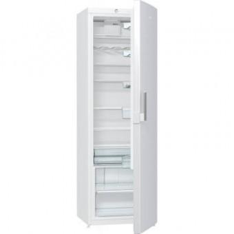 Зображення Холодильник Gorenje R6191DW
