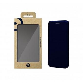 Изображение Чехол для телефона Armorstandart G-Case для Huawei P Smart 2019/Honor 10 lite Dark Blue (ARM53989)