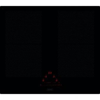 Зображення Варильна поверхня Kernau KIH 6434-4B