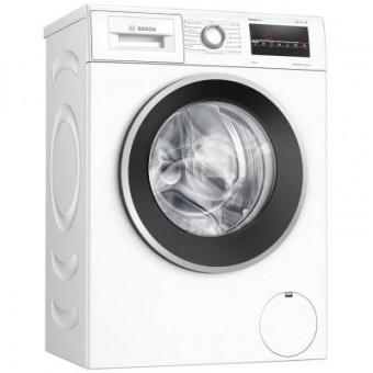 Зображення Пральна машина  Bosch WLP20265BL