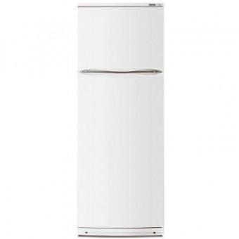 Зображення Холодильник Atlant МХМ 2835-55 (МХМ-2835-55)