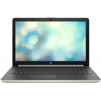 Изображение Ноутбук HP 15-db1023ua (2F3J1EA)