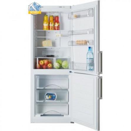 Изображение Холодильник Atlant XM 4521-100-ND - изображение 2