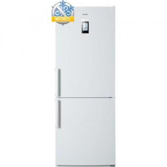 Зображення Холодильник Atlant XM 4521-100-ND