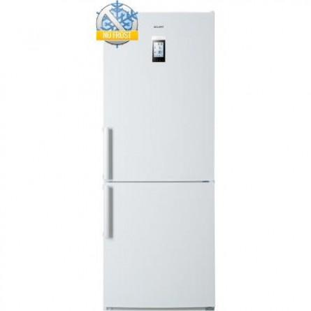 Изображение Холодильник Atlant XM 4521-100-ND - изображение 1