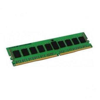 Изображение Модуль памяти для компьютера Kingston DDR4 4GB 2666 MHz  (KCP426NS6/4)