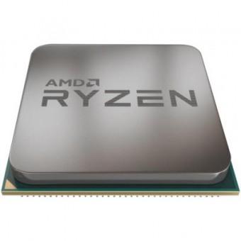 Изображение Процессор AMD  Ryzen 5 3600 (100-000000031)