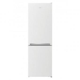 Изображение Холодильник Beko RCNA366K30W