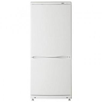 Изображение Холодильник Atlant XM-4008-500