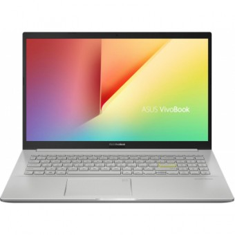 Зображення Ноутбук Asus K513EQ-BN264 (90NB0SK3-M03390)