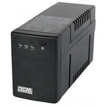 Изображение Источник бесперебойного питания Powercom BNT-800 AP  (BNT-800 AP USB)