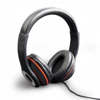 Зображення Навушники GMB MHS-LAX-B