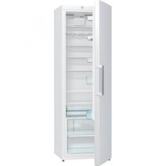 Зображення Холодильник Gorenje R6191FW