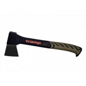 Зображення Сокира Tramp 35 см (TRA-179)