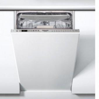 Изображение Посудомойная машина Hotpoint-Ariston HSIO 3 O 23 WFE