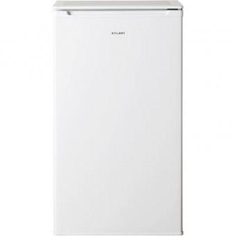 Зображення Холодильник Atlant Х 1401-100