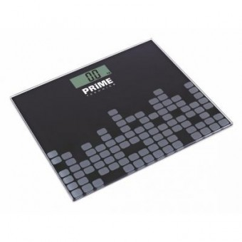 Зображення Ваги підлогові Prime Technics PSB 1506 P (PSB1506P)