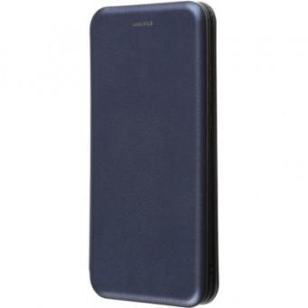 Зображення Чохол для телефона Armorstandart G-Case Huawei P40 Lite E/Y7p Dark Blue (ARM56385)