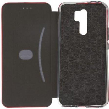 Зображення Чохол для телефона Armorstandart XR 9 Red (ARM 57699) - зображення 2