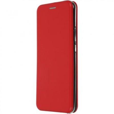 Зображення Чохол для телефона Armorstandart XR 9 Red (ARM 57699) - зображення 1