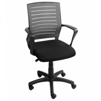 Зображення Офісне крісло  Orpheus