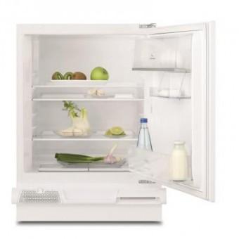 Изображение Холодильник Electrolux RXB2AF82S