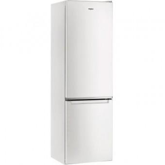 Изображение Холодильник Whirlpool W 9921 CW