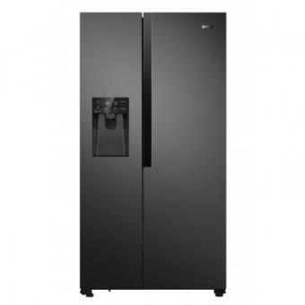 Изображение Холодильник Gorenje NRS9182VB