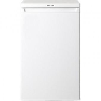 Изображение Холодильник Atlant X 2401-100