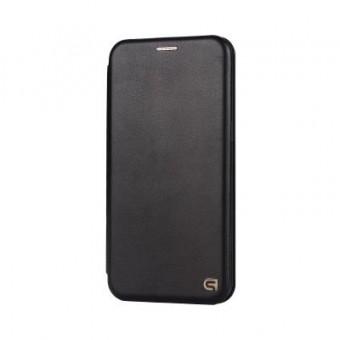 Зображення Чохол для телефона Armorstandart G-Case для Samsung Galaxy A10s 2019 (A107) Black (ARM55504)