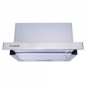 Изображение Вытяжки Minola HTL 6915 I 1300 LED