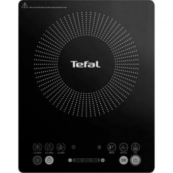 Изображение Плитка электрическая Tefal IH210801