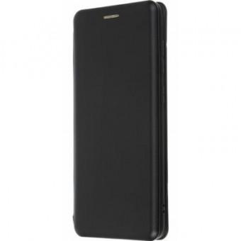 Зображення Чохол для телефона Armorstandart S A31 A315 Black (ARM 56380)