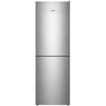 Зображення Холодильник Atlant ХМ 4619-140 (ХМ-4619-140)